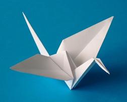 folded_crane