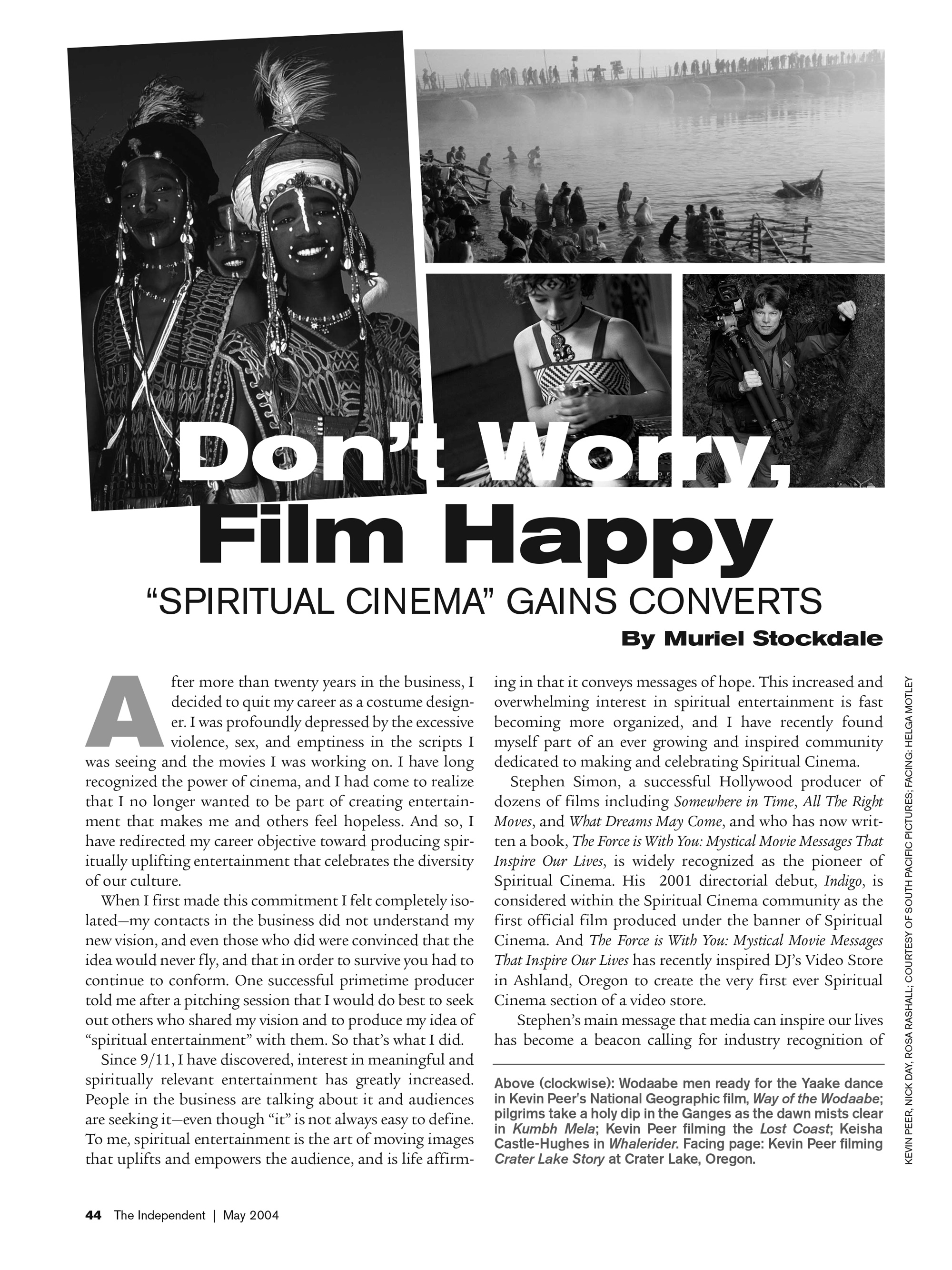 article_filmhappy
